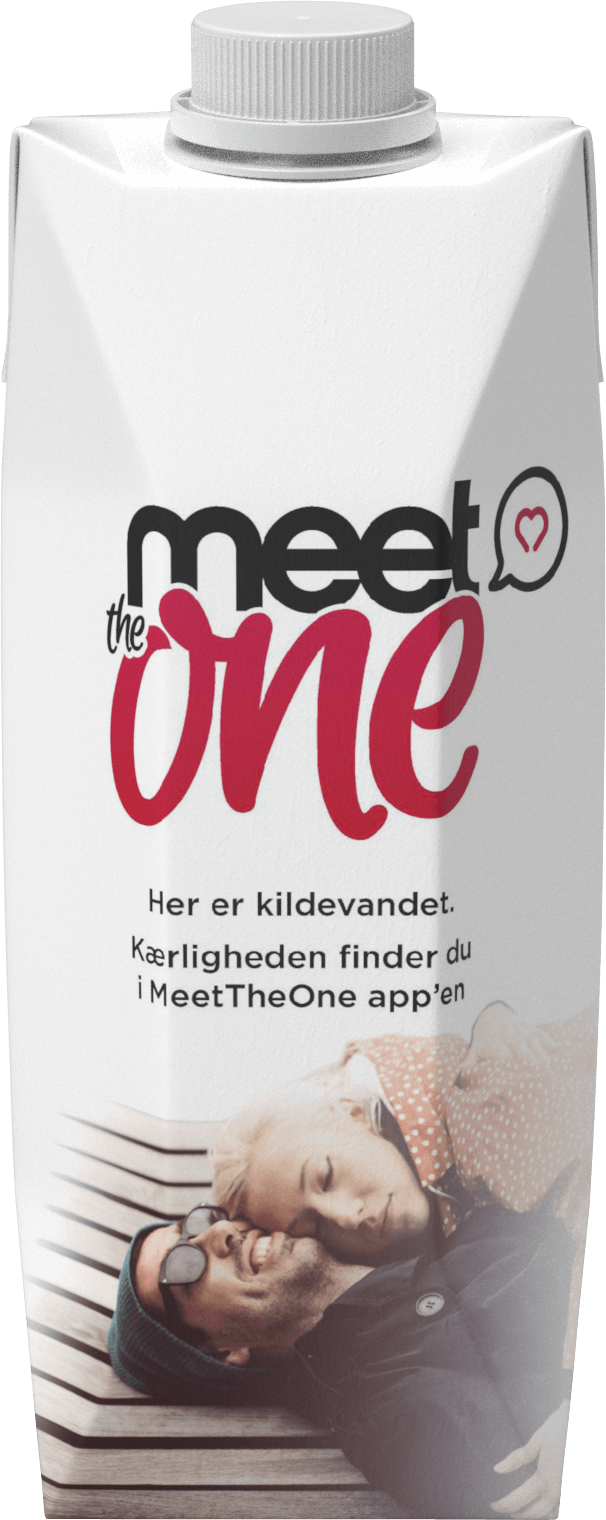 meet the one