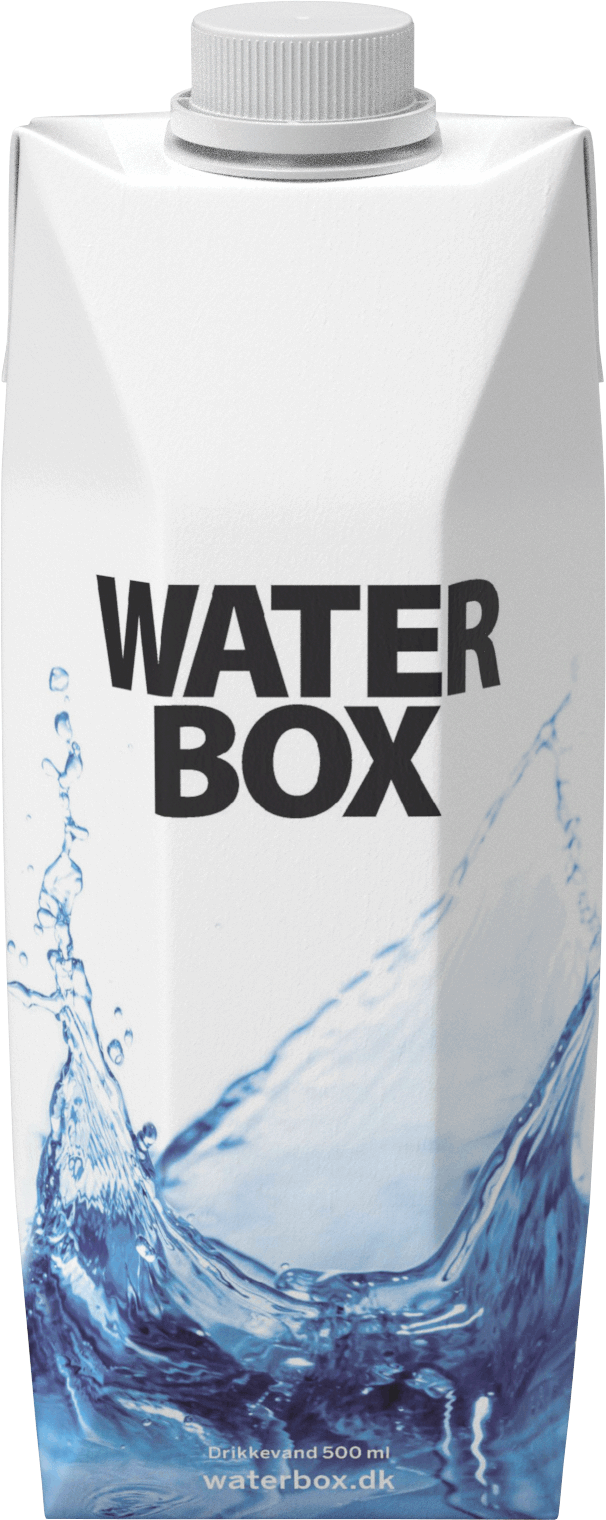 Waterbox-2018